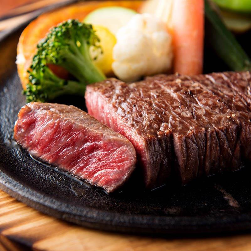 ~好神~美國 雪嫩10盎司嫩肩牛排 280G±10% 片~10片 平均每片156.6元