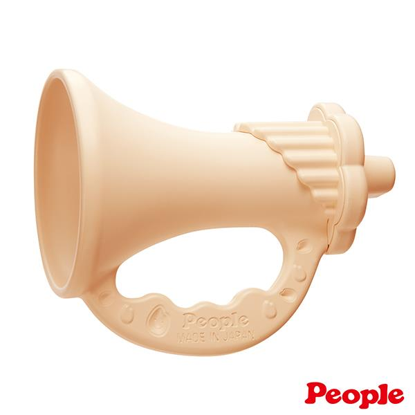 ~ People~新米的喇叭咬舔玩具  製