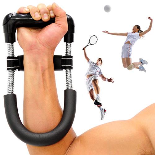 ~好動網~優化版WRIST手腕訓練器 ^( 腕力器腕力訓練器 手臂力器臂熱健臂器 籃球桌球