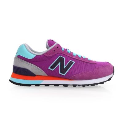 NEW BALANCE 515系列 女慢跑鞋^( 路跑鞋 鞋 走路鞋 NB≡排汗 ≡~02