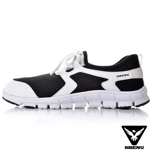 ~ ~韓國 品牌SBENU AQUA系列CHOLE記者會超輕量球鞋