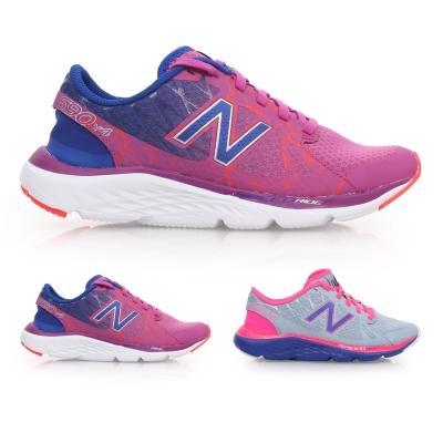 NEW BALANCE 690 V4 女慢跑鞋^( 透氣 輕量 路跑 NB≡排汗 ≡~02