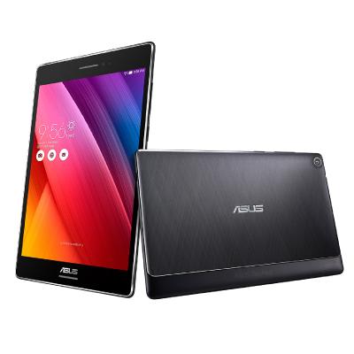 【華碩】ASUS ZenPad 8吋平板Z580C/wifi版/2G/32G-黑