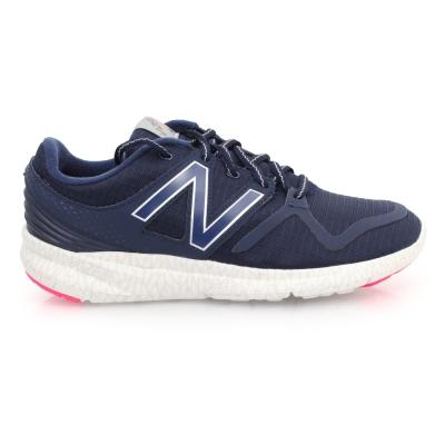 NEW BALANCE VAZEE系列 女輕量跑鞋^( N字鞋 NB≡排汗 ≡~02015