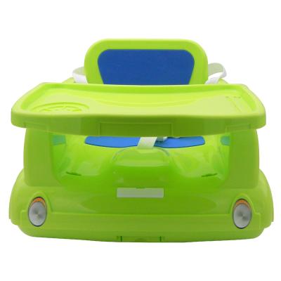 幼兒學習汽車餐椅 (免運)