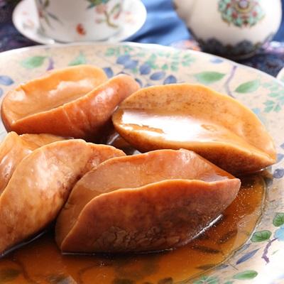 螺旋貝(墨西哥鮑魚)(5粒入)
