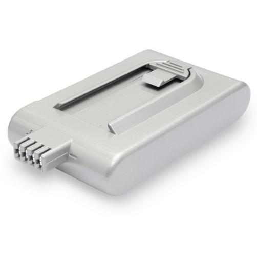 ~Kamera~ 充電電池 for Dyson DC 16 ^(1500mAh^)
