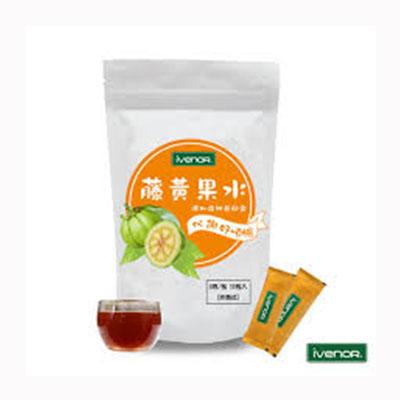 【IVENOR 】藤黃果水