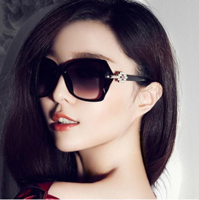 50^%OFF SHOP~J011481Gls~ 太陽鏡女潮5045 復古太陽眼鏡墨鏡廠家