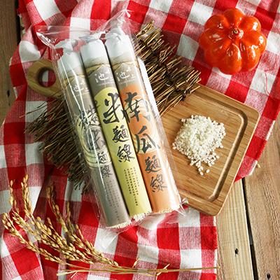 【池上鄉農會】米麵線(綜合)
