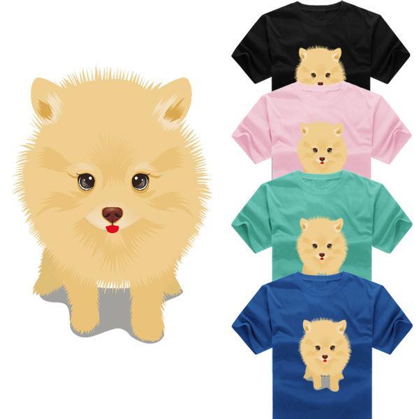 ◆ 出貨◆ 配對情侶裝.客製化.T恤.班服. 情侶裝. 款.純棉短T.MIT 製.班服.黃