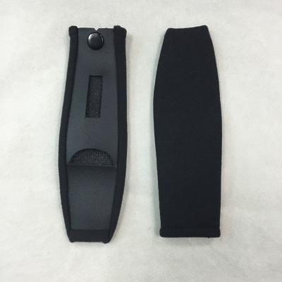 ASTONE_GT1000F_碳纖維全罩式安全帽__ 頤帶套