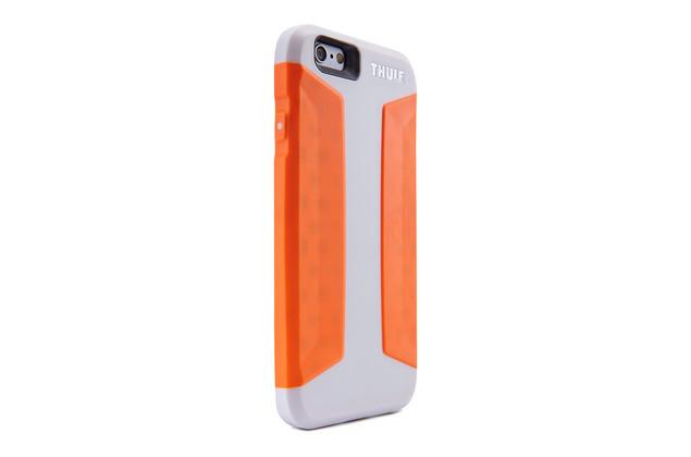 京站~Thule~Atmos X3 iPhone®6 6s背蓋~白 橘