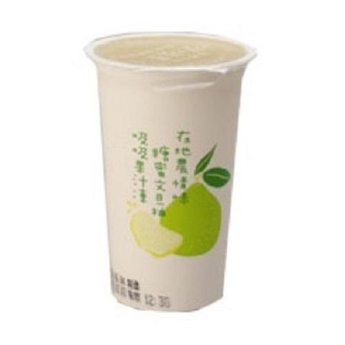 里仁 文旦柚吸凍 220公克/個