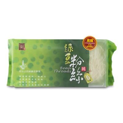 里仁 純綠豆粉絲 180公克/包
