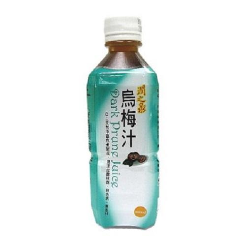 里仁 烏梅汁360ml 360cc/瓶