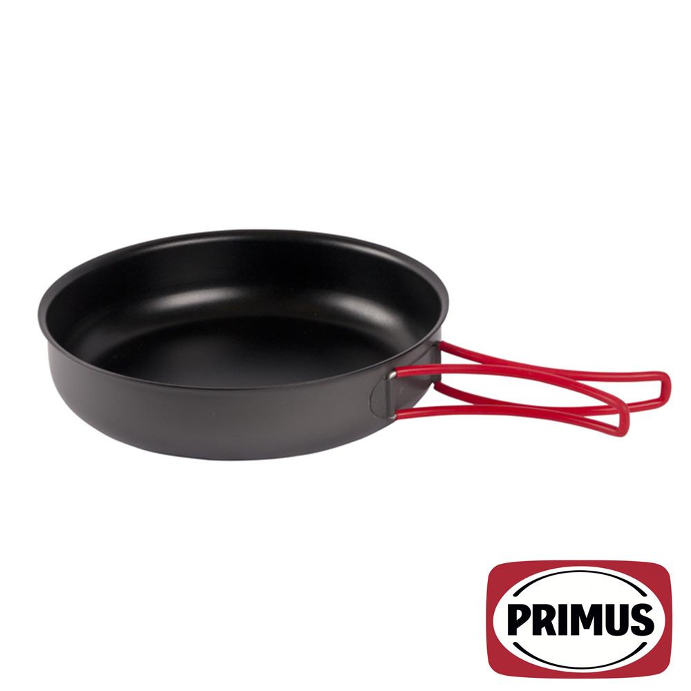 瑞典 PRIMUS 鋁合金煎盤1L ^(硬鋁陶瓷塗層^) 戶外│露營│登山 737420