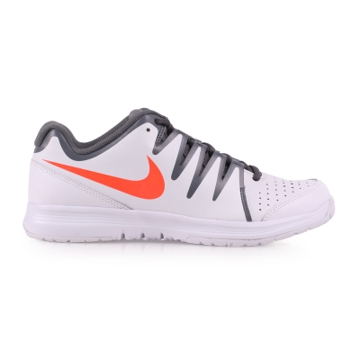 NIKE VAPOR COURT 男網球鞋^(≡排汗 ≡~02015552~