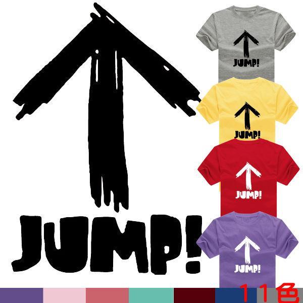 ◆ 出貨◆ 配對情侶裝.客製化.T恤.班服. 情侶裝. 款.純棉短T.MIT 製.短袖 向
