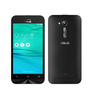 【華碩】ZENFONE GO ZB450KL 4.5吋 4G手機