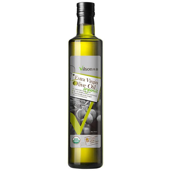 ~格亞 Gaea~第一道冷壓橄欖油~500ml