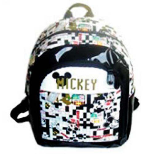 ~好動網~Minnie Mickey後背包 後背包 包包 P043~MK02