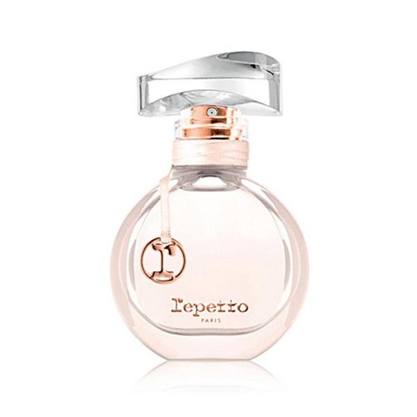 【Repetto】香榭芭蕾女性淡香水 30ml