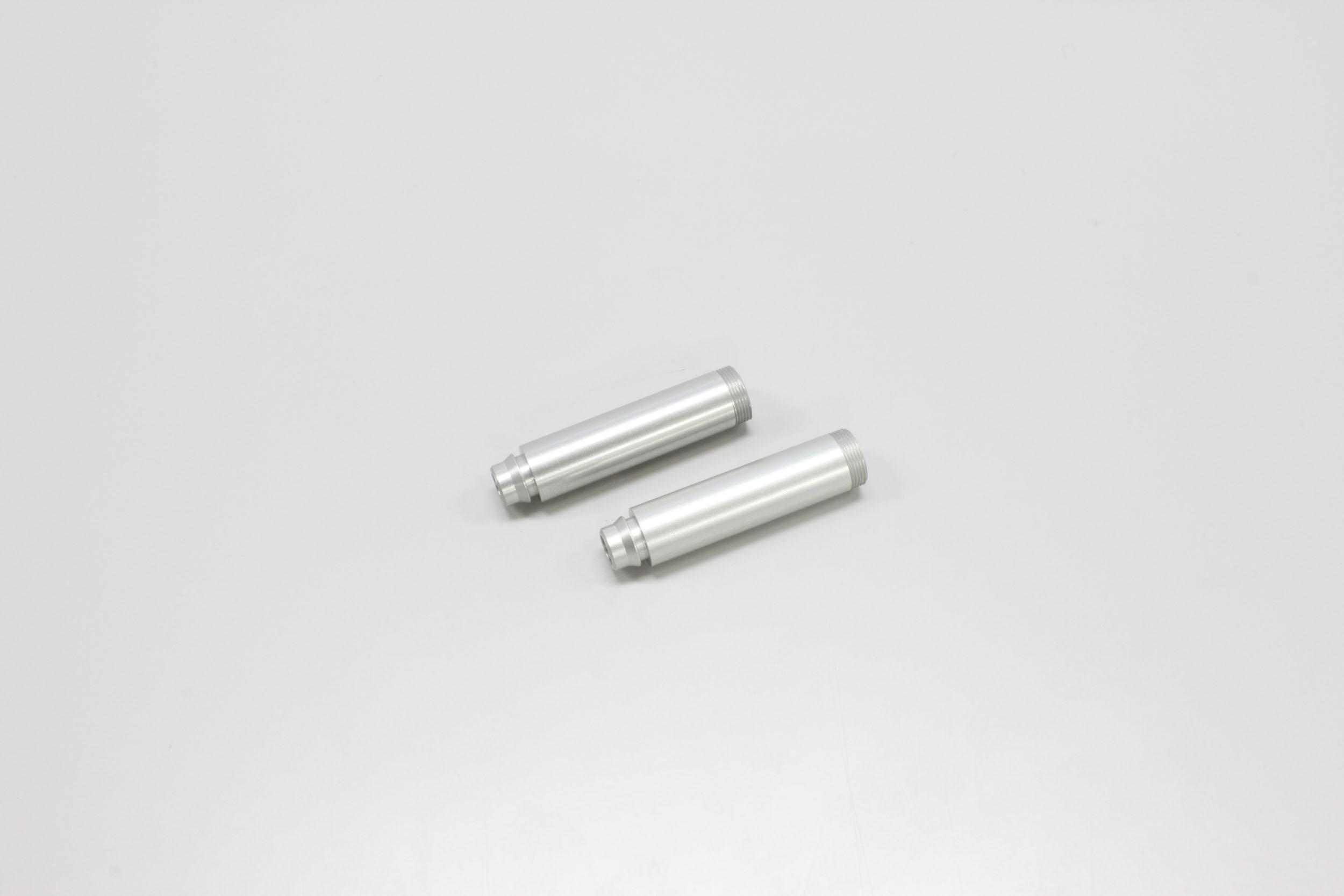 IF326~01 避震筒