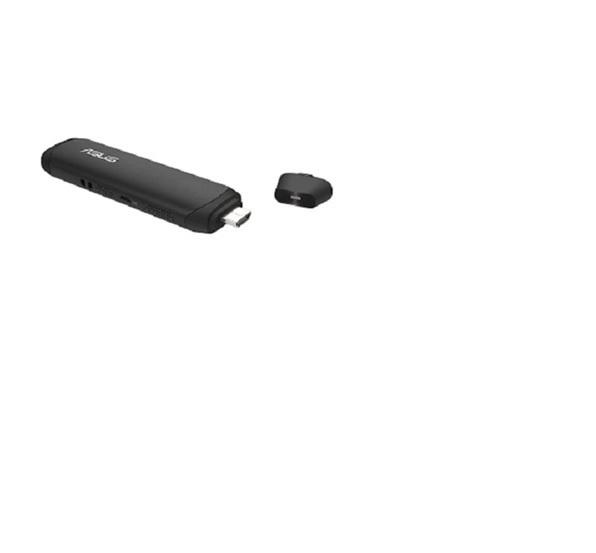 華碩口袋型電腦主機-黑