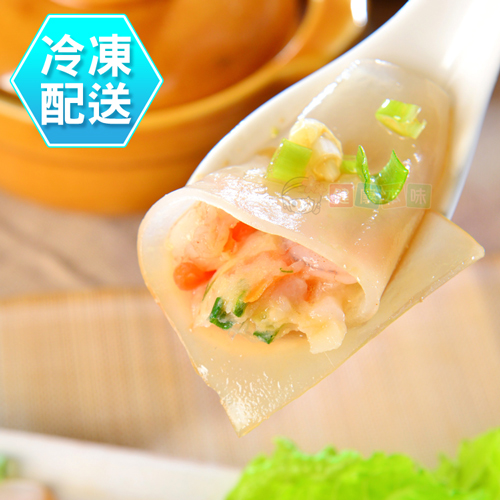鮮蝦河粉250g 冷凍 ^~CO00441^~ 健康本味