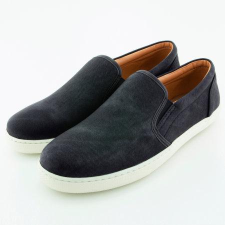 ~FURP18~懶人鞋 渲染 紳士鞋 皮鞋 樂福鞋