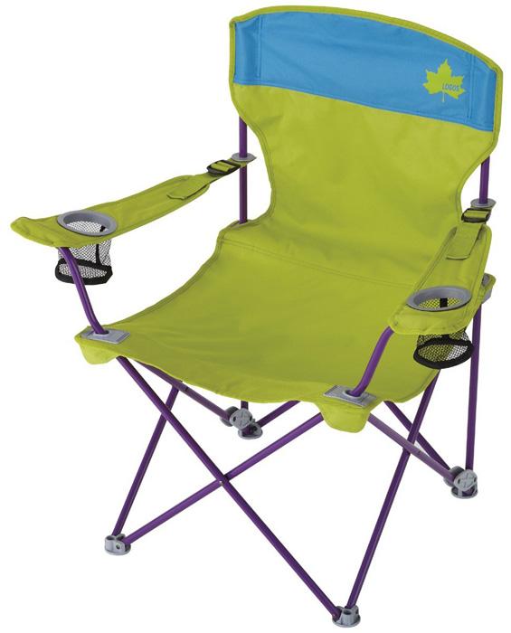 LOGOS ^| ^| Reclining 兩段椅/休閒椅 露營椅 野營椅/LG73172