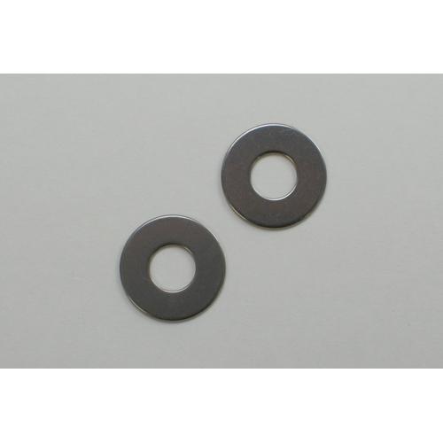 97032 Pressure Plate ^(WBD4^)