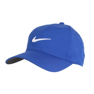 NIKE GOLF 高爾夫 帽^(高爾夫球 帽子 鴨舌帽 防曬≡排汗 ≡ ~9849045