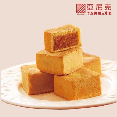 【亞尼克】金甎3號鳳梨酥(45g*9入/盒*32盒)