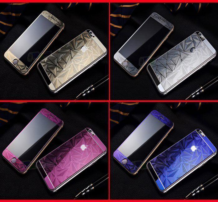 iphone 6 7 plus i7 iphone6s 5S SE 全覆蓋3D立體鋼化貼
