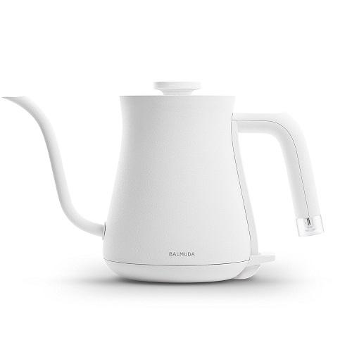 日本代購【Balmuda】預購商品  The Pot 快煮壺
