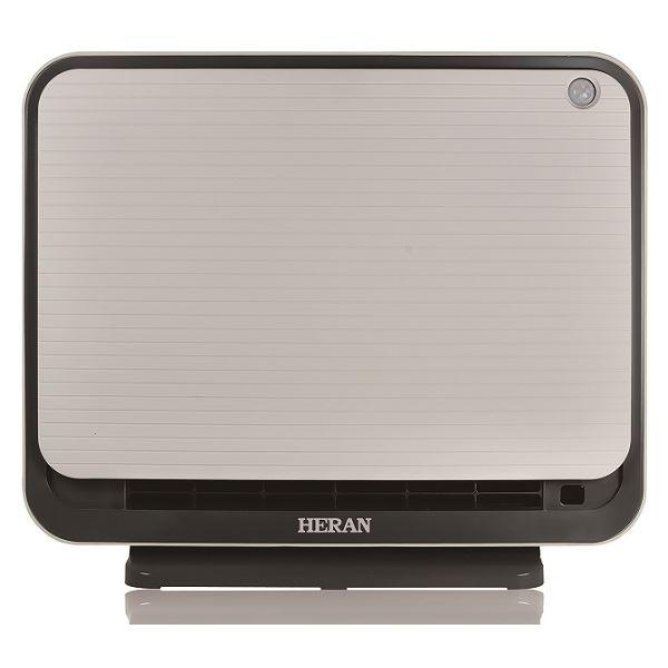 【HERAN禾聯】智慧人體感應陶瓷電暖器LNA-998