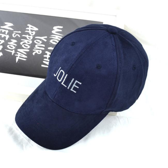 50^%OFF~E018635H~韓國百搭帽 乞丐磨破圈圈鴨舌帽彎簷帽 鐵環彎簷帽棒球帽子