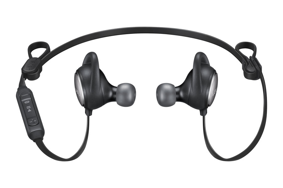 ~169~三星Samsung^( 貨 全省服務^)LEVEL Active 藍牙無線耳機
