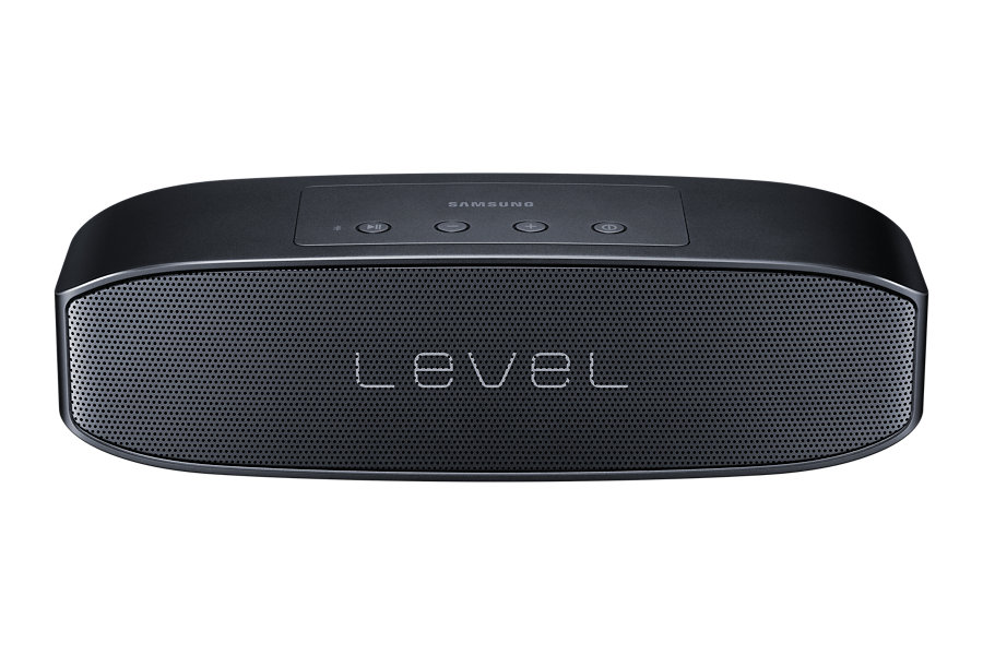 ~169~三星Samsung^( 盒裝 貨 全省服務^)LEVEL Box Pro 藍牙喇