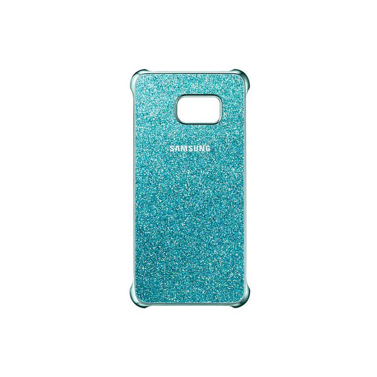 ~169~三星Samsung^( 貨 全省服務^)Galaxy S6 edge 星鑽薄型背