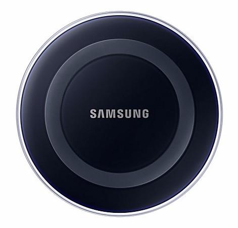~169~Samsung 無線充電板^(三星 盒裝 貨 全省服務^)