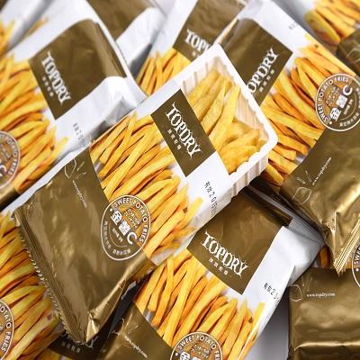 【頂級乾燥】金薯c