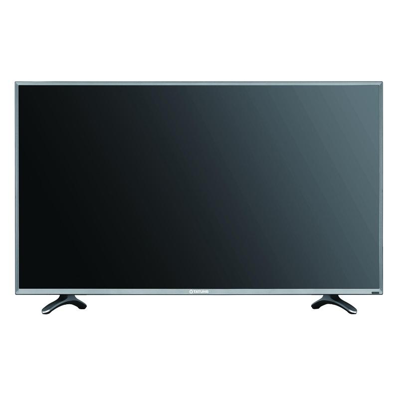 【大同】40吋多媒體LED液晶顯示器+視訊盒DH-40A50