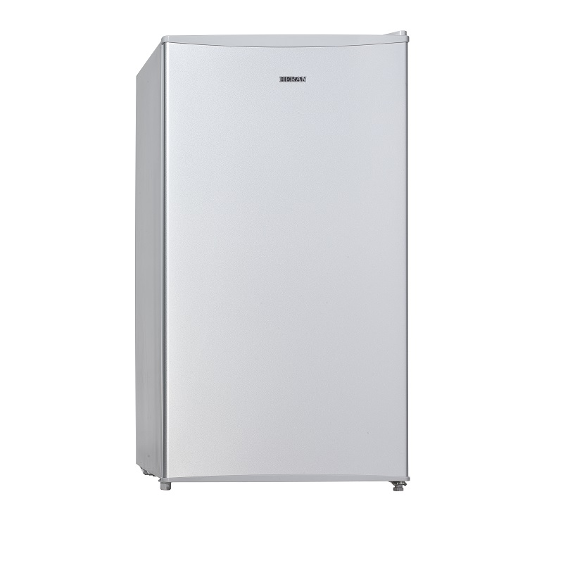 【HERAN禾聯】95公升1級能效左右開單門小冰箱HRE-1011