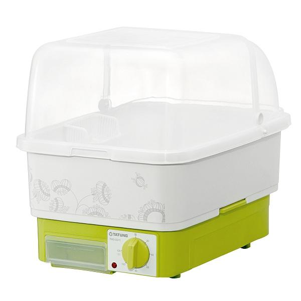 【大同】8人份烘碗機TMO-D311