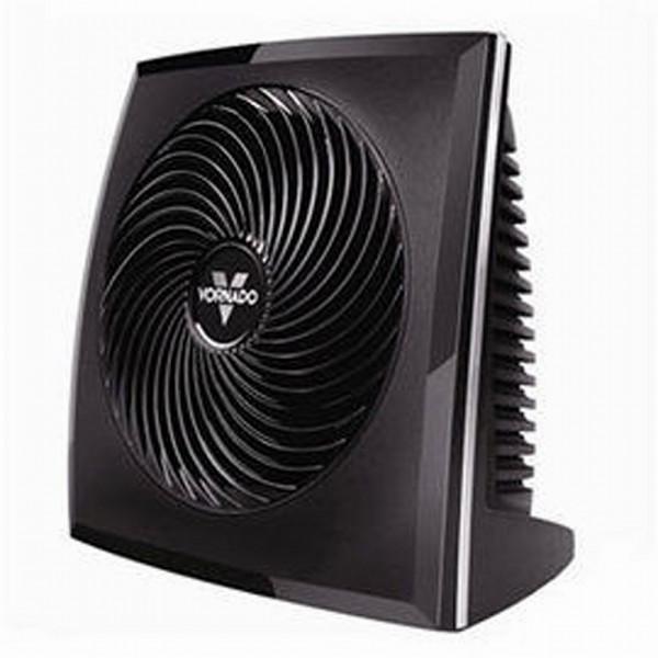 【VORNADO】美國沃拿多空氣循環電暖器PVH
