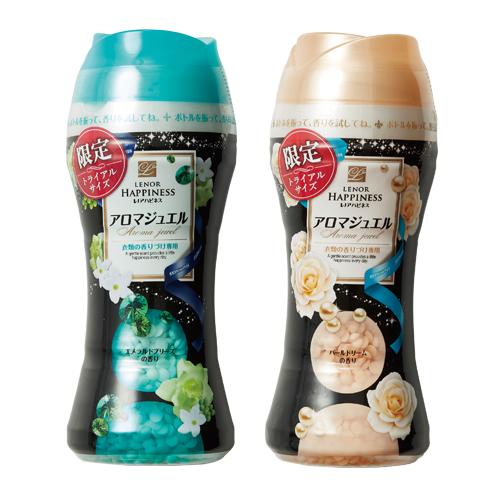 【P&G】衣物芳香顆粒275g*2瓶