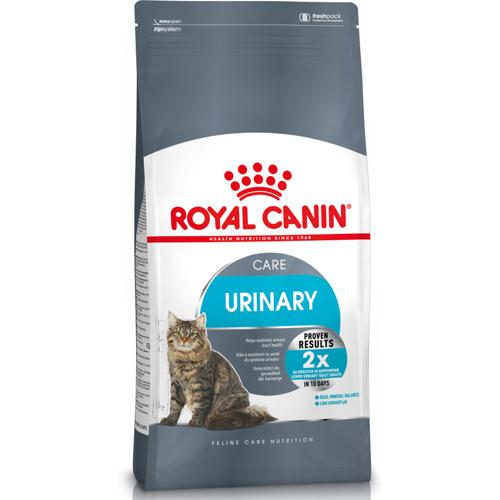 ≡OscarPet≡法國皇家~UC33泌尿保健貓飼料4kg ~買2包再加贈阿凡達犬貓用抗菌